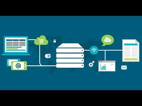 Oracle - Curso Introducción: Entendiendo la arquitectura y funcionamiento de una Base de Datos