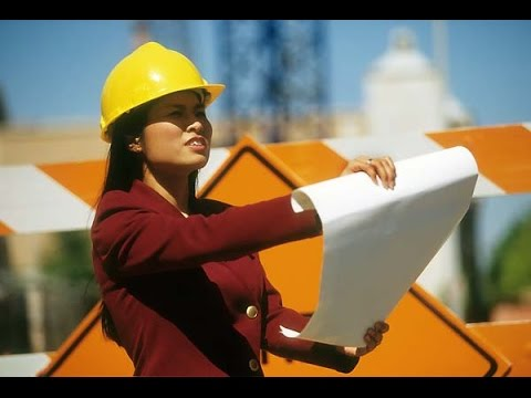 Project Quantity Surveyor Salaries in UAE