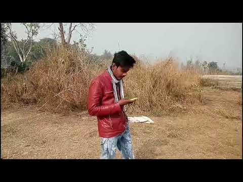Desi.londiyabaaz.feat by indian Vine wood..😂😂😂😉😊