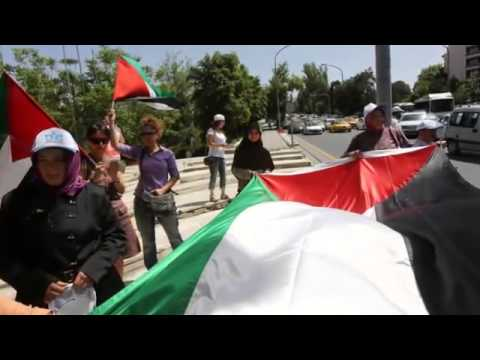 221 Palestinians Died   Children on Gaza beach die in attack   BREAKING NEWS   17 JULY 2014 HQ