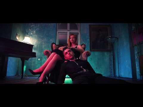 Anonyme - Room 365 (OFFICIAL VIDEO)