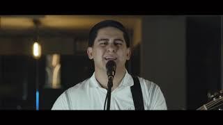 Angel Felix - La Traicion (video En Vivo )2020