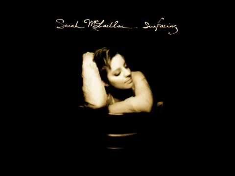 Sarah McLachlan - Last Dance