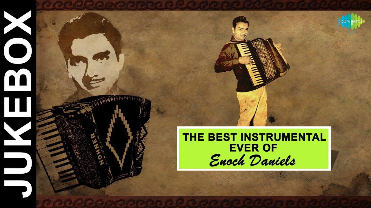 Best 100 Instrumental Songs