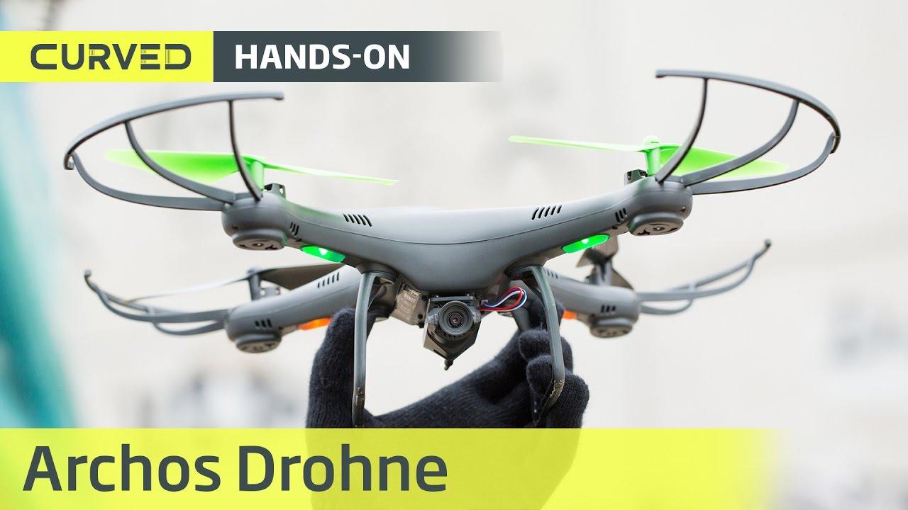 Promotion parrot drone vr headset, avis drone x pro mit handy verbinden