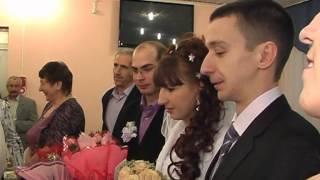 16.03.2013 Гомель свадьба