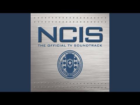 Ncis Theme
