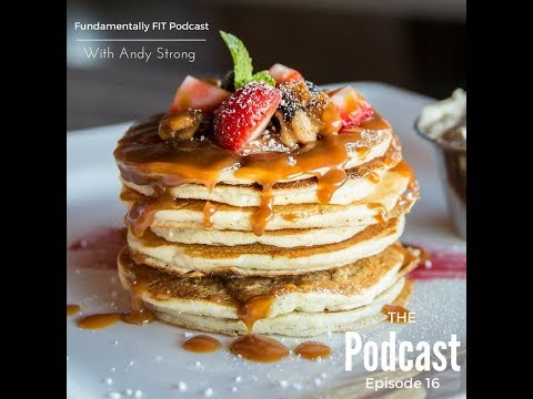 Podcast Episode 16 Is Skipping Breakfast Bad For Your Heart