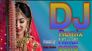 Janam Janam Jo sath nibhaye DJ Song  Hindi Best Remix Udit Narayan &Alka Yagnik full song