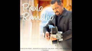 Video Jesus de Nazaré, PAULO RAMALHO download MP3, 3GP, MP4, WEBM, AVI, FLV Juni 2018