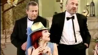 А. Зарембовский (сериал Кто в доме хозяин?)