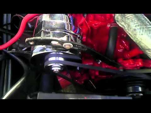 Cds 1987 Stage1 Buick 455 Regal's 3rd Alternator Belt 9172011. Cds 1987 Stage1 Buick 455 Regal's 3rd Alternator Belt 9172011. Wiring. 455 Olds Engine Belt Diagram At Scoala.co