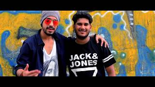 OH SANAM | LUCKY ALI(OFFICIAL TRIBUTE) - DHANANJAY KHERR