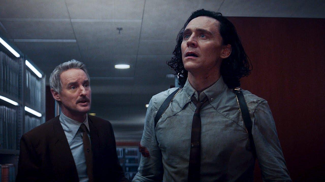 Loki Made Avengers: Endgame a 100x Better Movie!