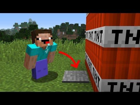 GTA 5 Mods: Tsunami Mod - ЦУНАМИ МОД - YouTube