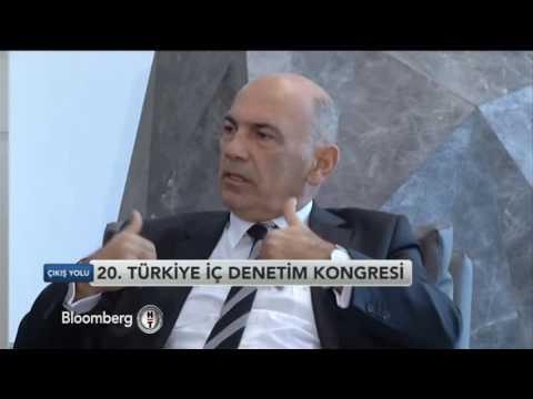 Sami Altınkaya Çıkış Yolu Menteş Albayrak Ali Kamil Uzun Angela Witzany 1 Kasım 2016