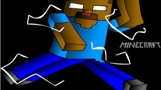 Who is Herobrine? Minecraft Mysterys: Episode 1