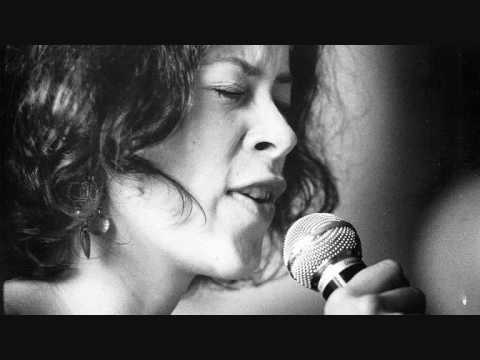 Radka Toneff - Mr.BoJangles
