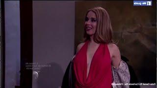 vuclip Rutila Se Acuesta Con Omar | El Señor De Los Cielos 4 Temporada | en HD
