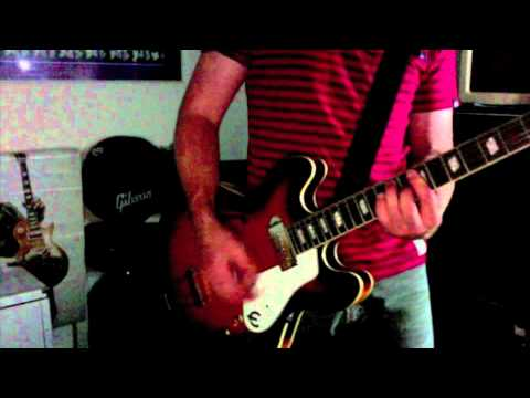 The Bluetones - Sleazy Bed Track mp3