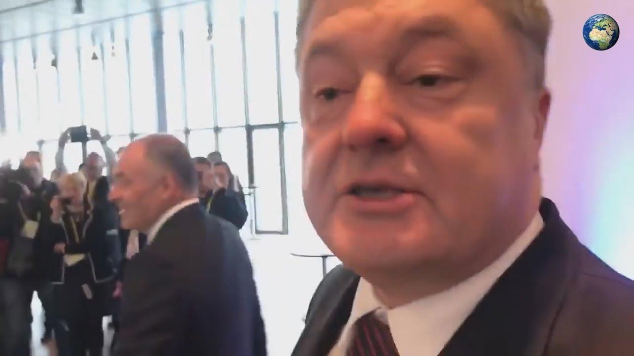 Картинки по запросу Фотографии пьяного Порошенко