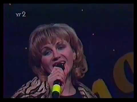 Клип Ірина Білик - Так просто