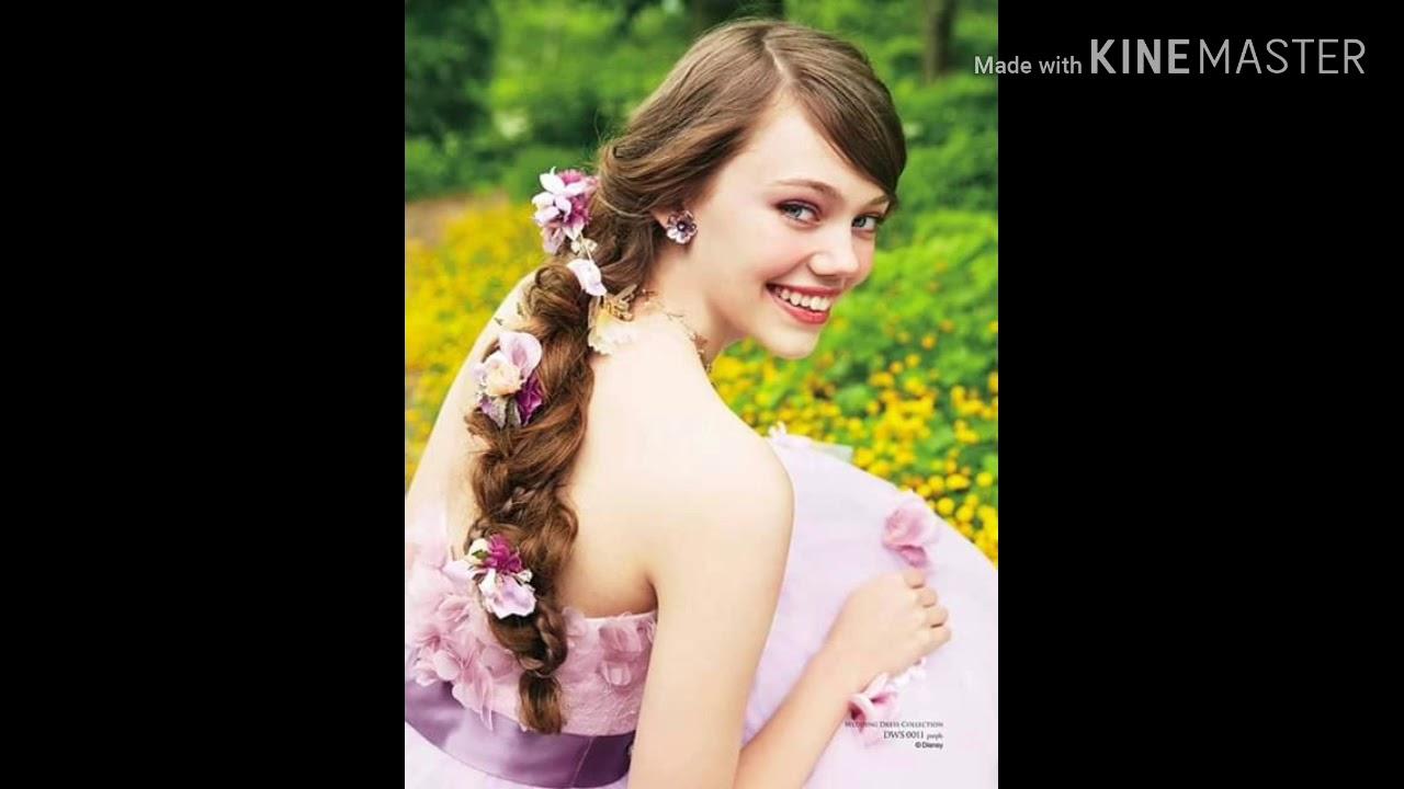 Tổng hợp ảnh gái tây xinh tia được trên mạng xã hội…