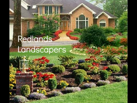 Landscaping Companies Redlands Ca Water Feature Kit Waterfall