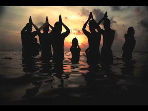 Tamilnadu Tourism Wealth
