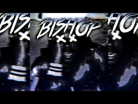 Baixar Bishop Dee - Download Bishop Dee | DL Músicas