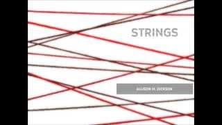 STRINGS Trailer