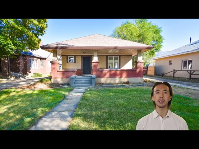 Property Seller Solutions - Cash Home Buyer in Provo