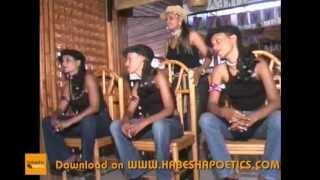 New Eritrean Music - Elsa Kidane - Belo