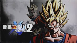 Dragon Ball Xenoverse 2 Unboxing PS4 PRO India in Hindi