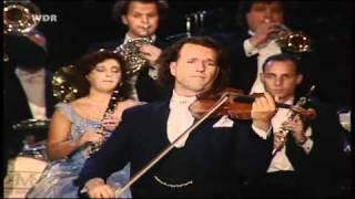 Andre Rieu - Alle Jahre Wieder & O Du Fröhliche, O Du Selige & Süsser die Glocken nie klingen 1998