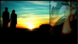 Sayo Lang Ako - DWiSH & Innocent Loco (Tagalog Rap Love Song 2013)