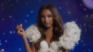 Santa Baby: Victoria's Secret Holiday 2016