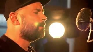 Millencolin - Nothing (Acoustic)