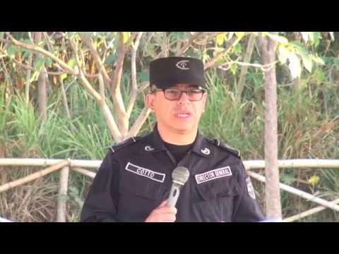 PNC da duro golpe a criminales con Operación Libertad