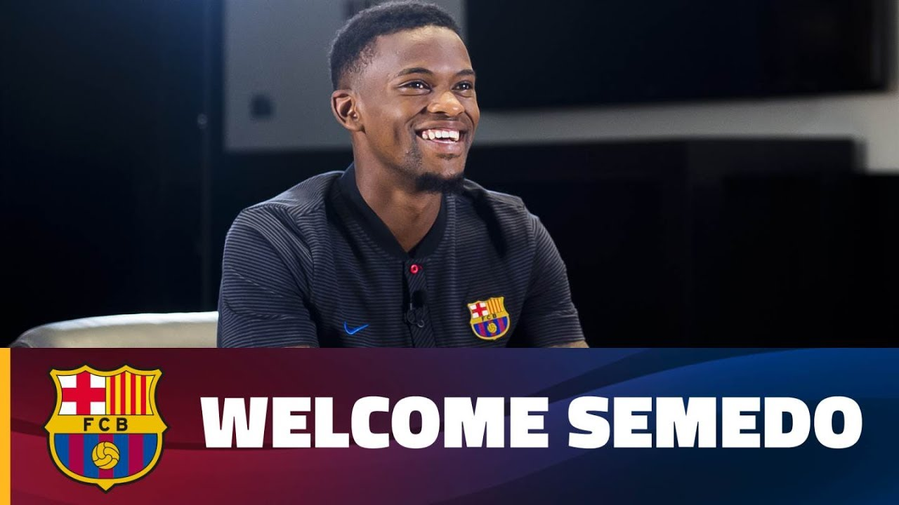 from-the-streets-of-lisbon-to-bara-the-career-of-nelson-semedo