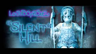 Download Silent Hill Promise Reprise [Hip Hop Instrumental] (Dirty South) + FREE DOWNLOAD MP3 song and Music Video