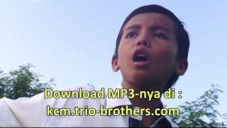 Kejar Citamu | Trio Brothers | www.trio-brothers.com