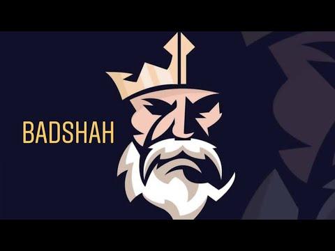 Search badshah ka new songs 2019 - GenYoutube