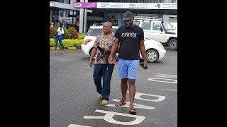 TFF yalamba Dume, Kocha ZAHERA akubali yaishe issue ya Pensi zake - Viwanjani