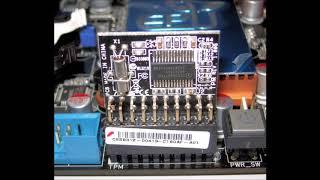 maxresdefault Aev Procal Module For Jeep Jk 2007 2013 Hd
