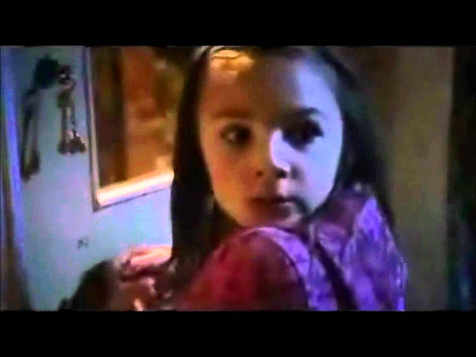 jacqueline wilsonmy dustbin baby trailer youtube