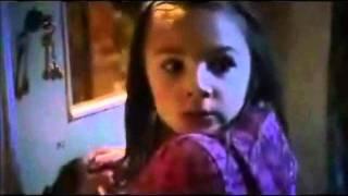Jacqueline Wilson-My Dustbin Baby Trailer