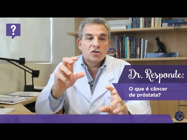 ipillimumab para el cáncer de próstata
