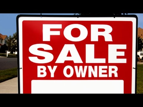 PEI For Sale by Owner, FSBO, private real estate sales, Prince Edward Island Property.