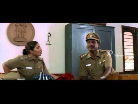 Thathi Thavuthu Manasu   Tamil Movie Comedy   Vadivelu   Urvasi Patel   Kalabhavan Mani   Sona